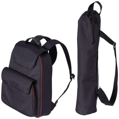 Roland Carry Bag for HPD-20/SPD-SX