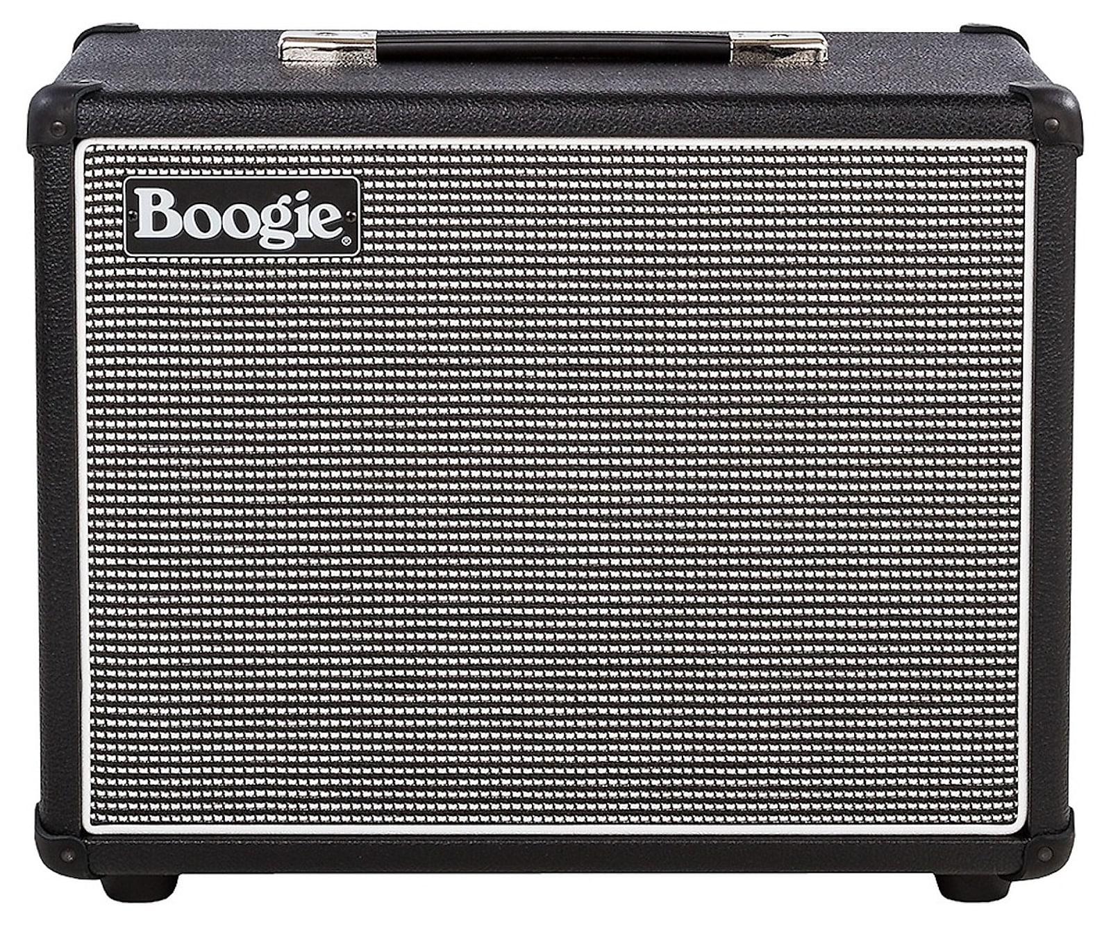 Cool Mesa Boogie Fillmore 19 1X12 Guitar Cabinet Download Free Architecture Designs Embacsunscenecom