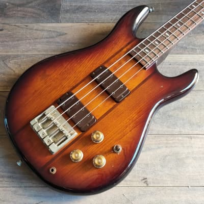 1979 Greco Original GOB700 MIJ Bass (Made in Japan) for sale