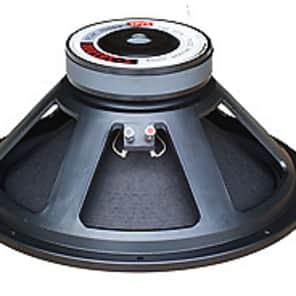 Spyn Audio S-181000W 18