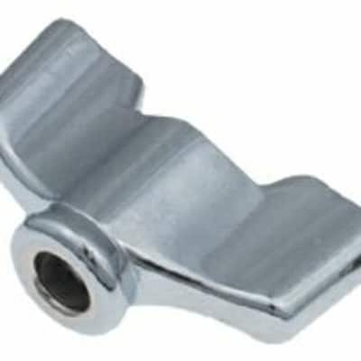 Gibraltar 8mm Heavy Duty Wing Nut 2pk