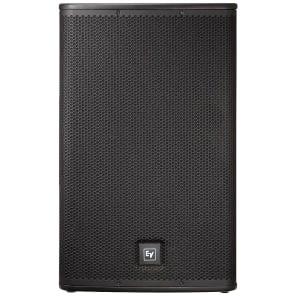 """Electro-Voice ELX-115 Live X Series 15"""" 2-Way Passive Speaker"""