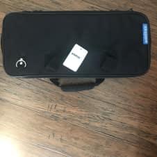 Pedaltrain Metro 20 + Soft Case