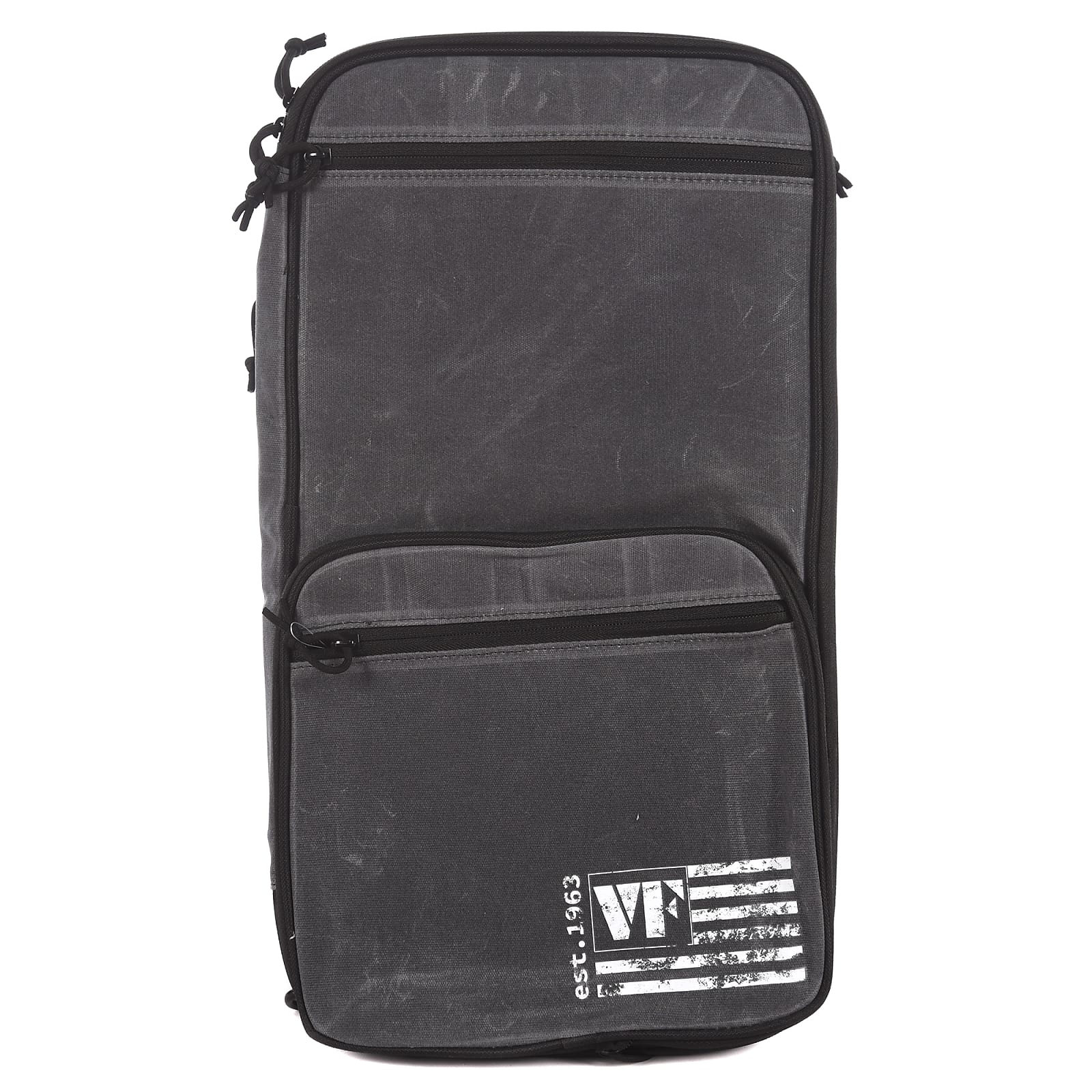 Vic Firth Professional Drum Stick Bag