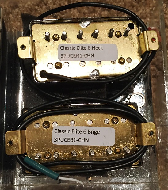 Great Boiler Diagram Small Bulldogsecurity.com Wiring Clean Vehicle Alarm Wiring Diagram Gibson Pickup Wiring Colors Old Www Bulldog Security Diagrams Com To BlackAuto Command Remote Starter Wiring Diagram Ibanez Classic Elite 6 2015 Chrome Set | Reverb