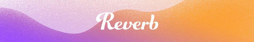 Reverb DIGITAL