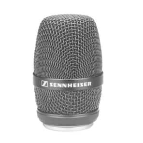 Sennheiser MMD835-1 BK  Dynamic Cardioid Mic Module Only for G3 or 2000 Series SKM Transmitters
