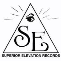 Superior Elevation Records