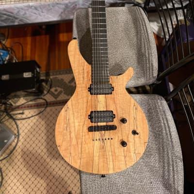 KXK 713 001 7 String for sale