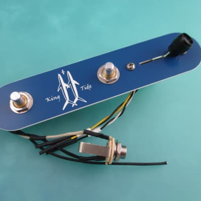 Stupendous Telecaster 52 Hot Rod Wiring Harness 375K Pots Reverb Wiring Cloud Staixuggs Outletorg