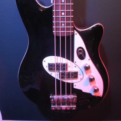 Duesenberg D Bass  2019 Black for sale