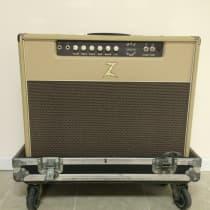 Dr. Z Maz 18 Jr NR 2x12 Combo 2010s image