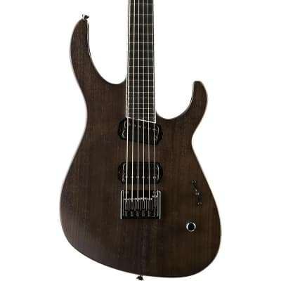 Caparison Guitars Brocken FX-WM Electric Guitar for sale