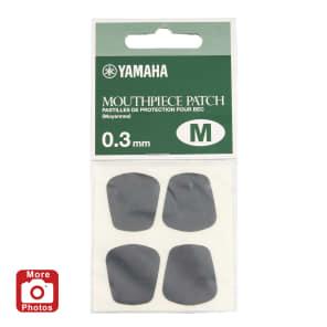 Yamaha YAC-1093P Mouthpiece Patch (4)