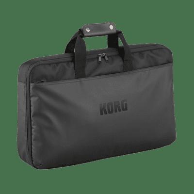 KORG SCMINILOGUE Custom Soft Case for Minilogue Synth