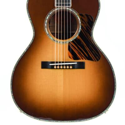 Gibson Nick Lucas Supreme Koa 2015