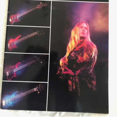 Fretless Bass Steve Bailey Bass Guitar Series with CD Sheet Music Song Book