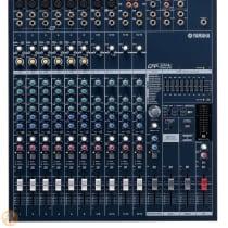 Yamaha EMX5014C image