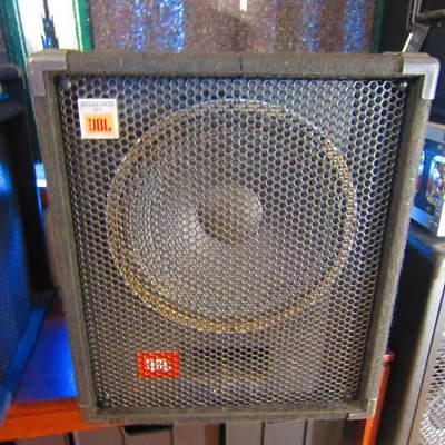 JBL AM40 15