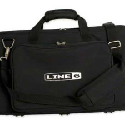 Line 6 Pod X3 Live Gig Bag