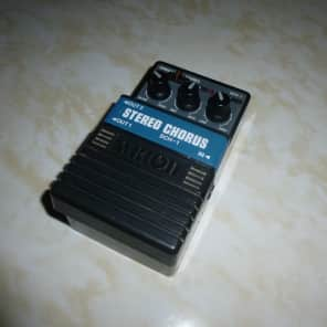 Arion Stereo Chorus SCH-1 for sale