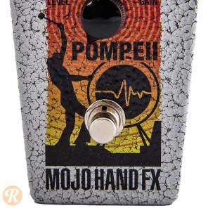 Mojo Hand FX Pompeii