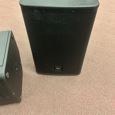 "Electro-Voice ELX-112P Live X Series 12"" 2-Way Powered Speaker"