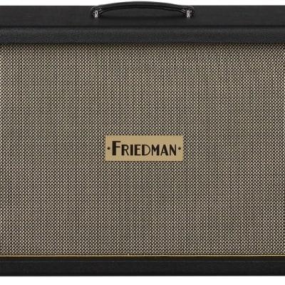 Friedman 212 Vintage 120-watt 2x12