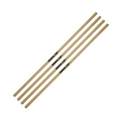 """Regal Tip LP238T 3/8"""" Timbale Sticks - Pack of 4"""
