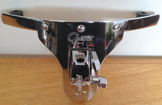 Gretsch GS1GTSB12 Tom Suspension Mount for Catalina Series 12in