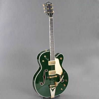 Gretsch G6196T Country Club with Bigsby 2004 - 2016