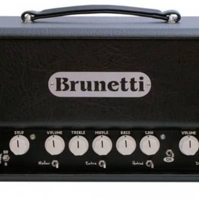 Brunetti Pleximan for sale