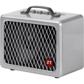 ZT Amplifiers Lunchbox 200W 1x6.5 Guitar Combo