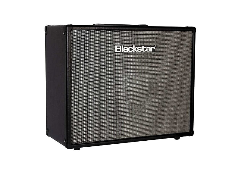 blackstar ht venue 112 mkii 80 watt 1x12 extension cabinet reverb. Black Bedroom Furniture Sets. Home Design Ideas
