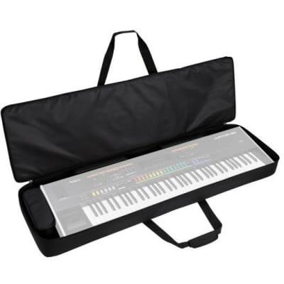 ROLAND CB76RL  Soft Carrying Case 76 keys