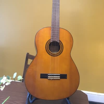 Yamaha G-231 Classical Nylon String Guitar for sale