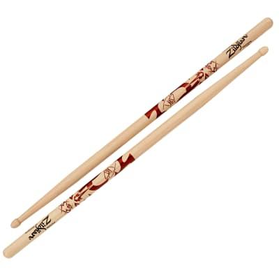 Zildjian ZASDG Dave Grohl Signature Drumsticks