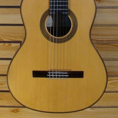Angella Brazilian Classical 2009 for sale