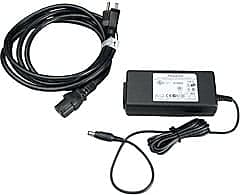 roland psb 3u ac adapter for fp 5 kf 7 mc 808 vs 2000cd reverb. Black Bedroom Furniture Sets. Home Design Ideas