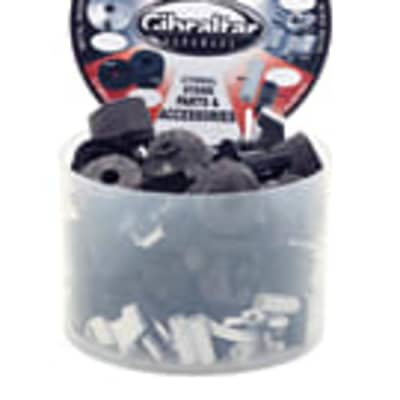 Gibraltar Cymbal Parts - Metal Washer