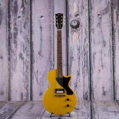 Gibson Les Paul Junior Humbucker 2011