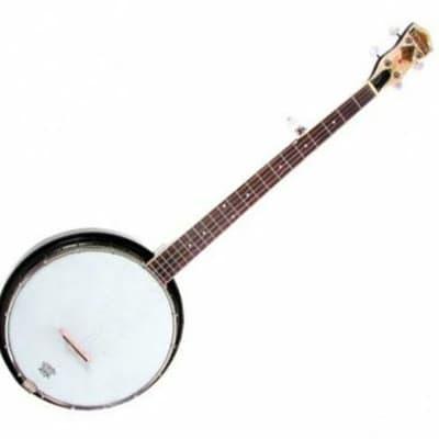 Flinthill FHB55 Resonator Banjo for sale