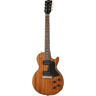 Gibson Les Paul Special Tribute Humbucker 2020