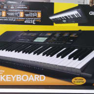 Casio Key Board CTK2400 Casio