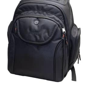 Gator G-CLUB-BAKPAK-LG Large DJ-Style Backpack