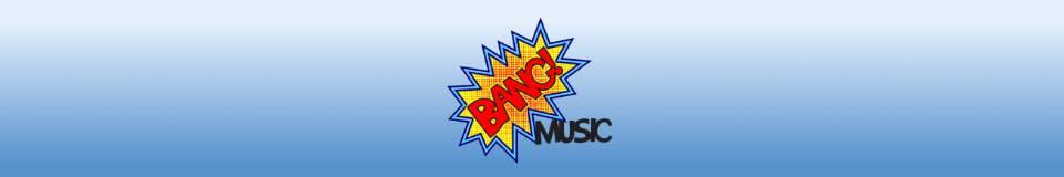 BANG! MUSIC