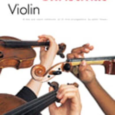 Christmas Violin.One Two Three Christmas Violin Perfect For Solo Duet Or