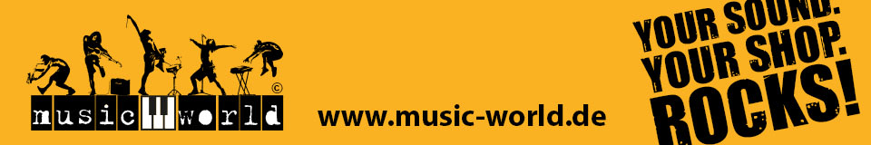 music world e. K.