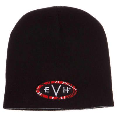 EVH Accessories 9123002000 Knitted Van Halen Beanie image