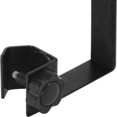 On-Stage MY570 Clamp-On Accessory Holder